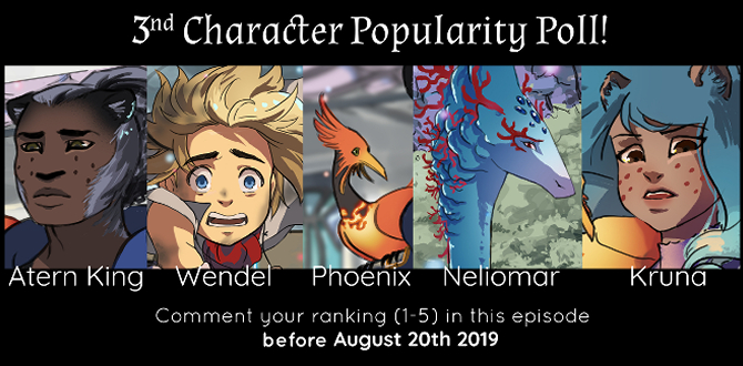 Chapter 3 Popularity Ranking